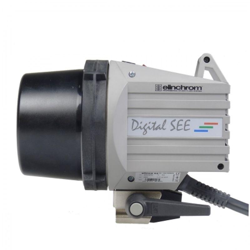 elinchrom-powerpack-combi-1200w-1-blit-digital-see-1-generator-digital-1200rx-sh4192-27520-1