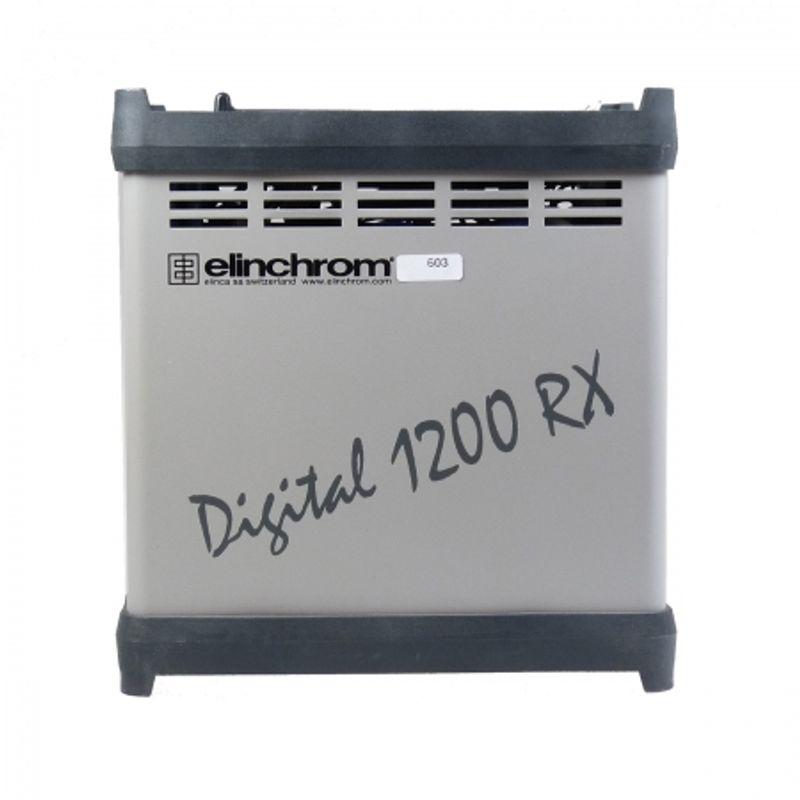 elinchrom-powerpack-combi-1200w-1-blit-digital-see-1-generator-digital-1200rx-sh4192-27520-2