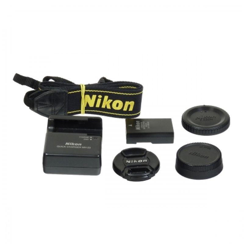 nikon-d40-obiectiv-18-55mm-vr---oferit-bonus---sh4193-27533-5