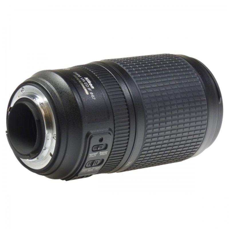 nikon-70-300mm-1-4-5-5-6g-vr-sh4194-27536-2