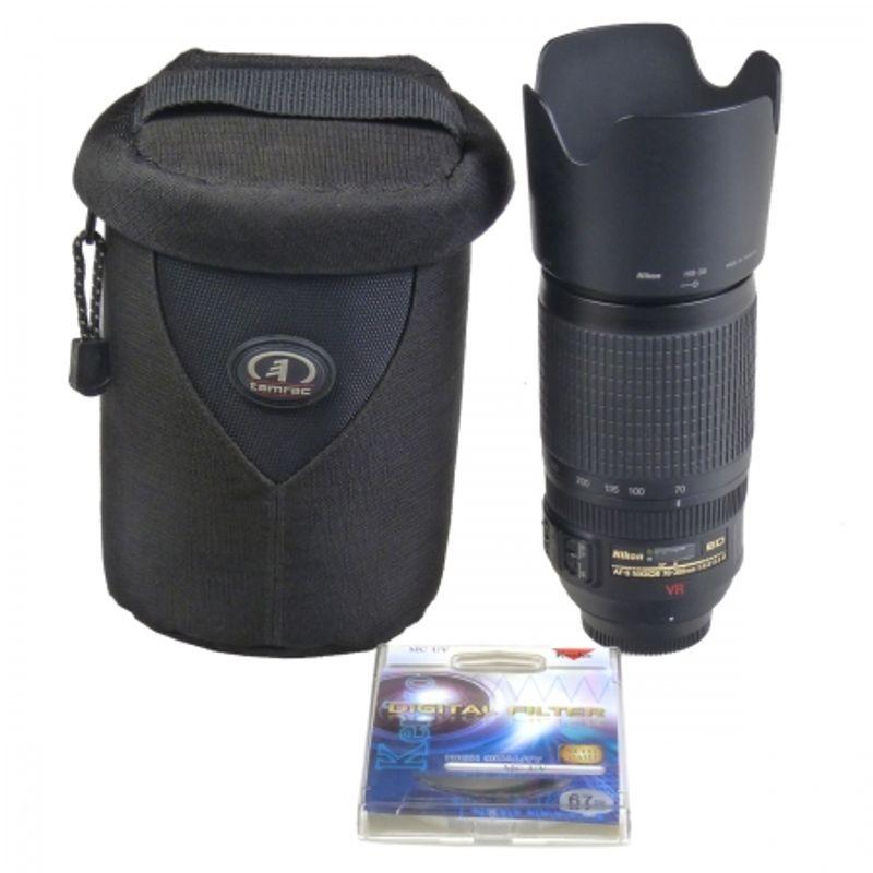 nikon-70-300mm-1-4-5-5-6g-vr-sh4194-27536-3