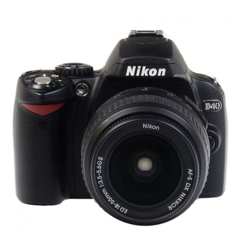 nikon-d40-obiectiv-nikkor-18-55mm-1-3-5-5-6-ed-sh4195-1-27570-1