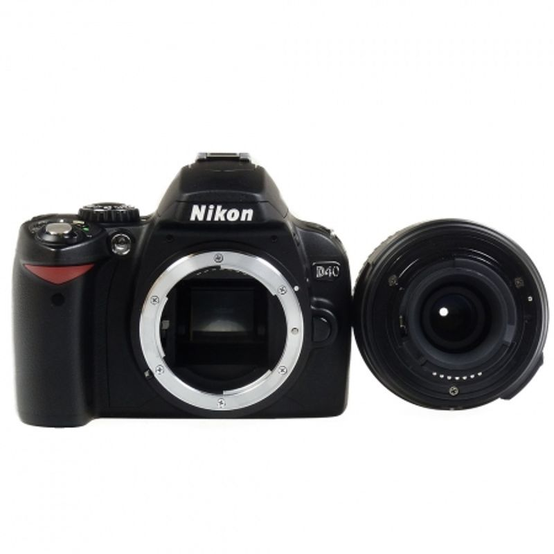 nikon-d40-obiectiv-nikkor-18-55mm-1-3-5-5-6-ed-sh4195-1-27570-2