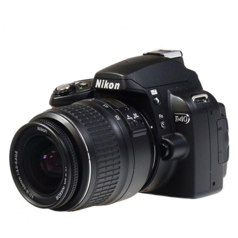 nikon-d40-obiectiv-nikkor-18-55mm-1-3-5-5-6-ed-sh4195-1-27570-3