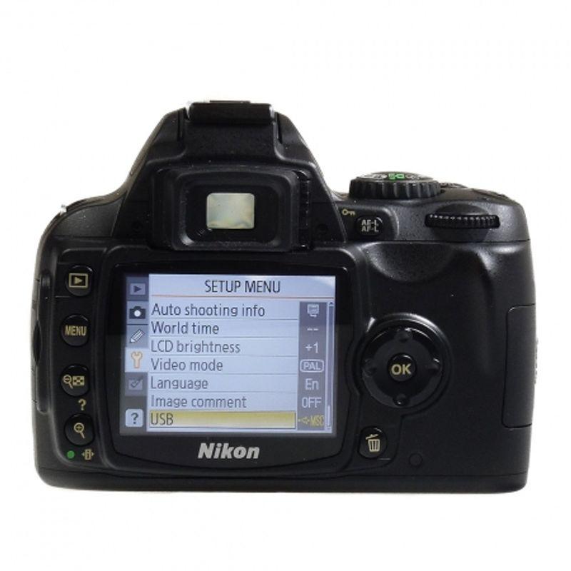 nikon-d40-obiectiv-nikkor-18-55mm-1-3-5-5-6-ed-sh4195-1-27570-4
