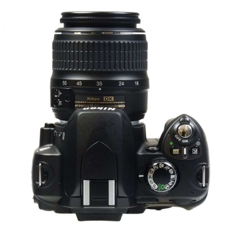 nikon-d40-obiectiv-nikkor-18-55mm-1-3-5-5-6-ed-sh4195-1-27570-5