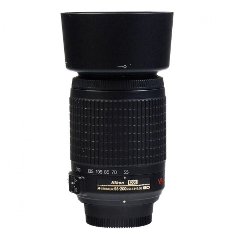nikon-af-s-dx-55-200mm-f-4-5-6-g-ed-vr-sh4195-2-27571-1