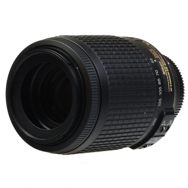 nikon-af-s-dx-55-200mm-f-4-5-6-g-ed-vr-sh4195-2-27571-2