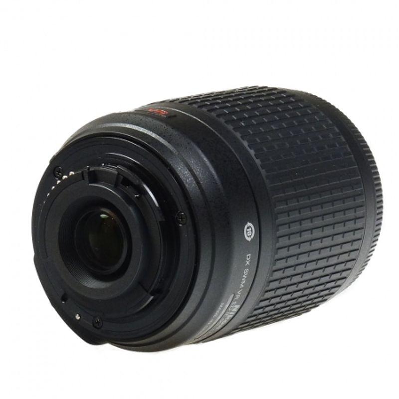 nikon-af-s-dx-55-200mm-f-4-5-6-g-ed-vr-sh4195-2-27571-3