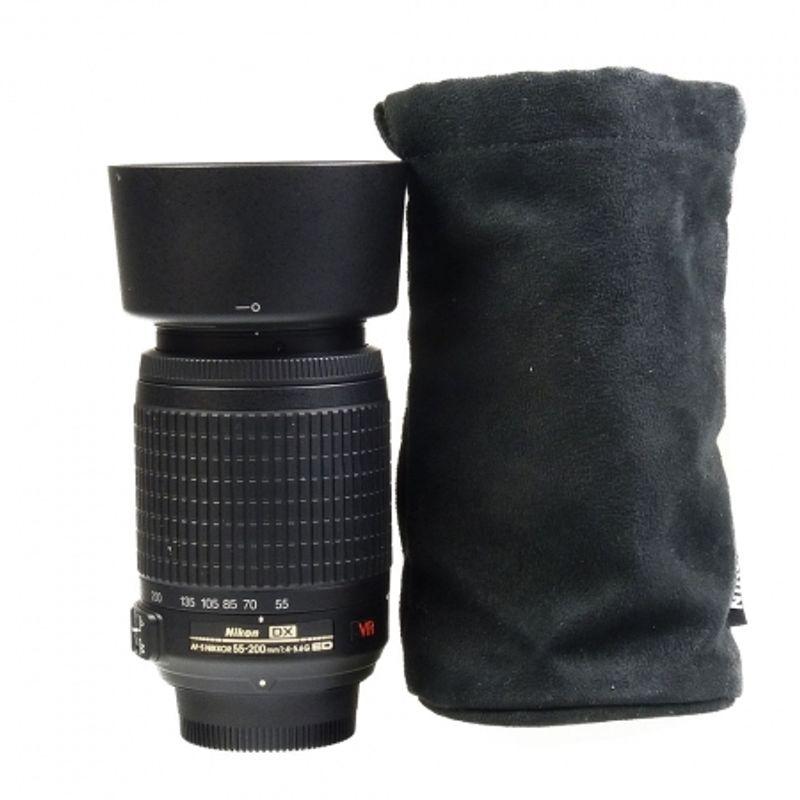 nikon-af-s-dx-55-200mm-f-4-5-6-g-ed-vr-sh4195-2-27571-4