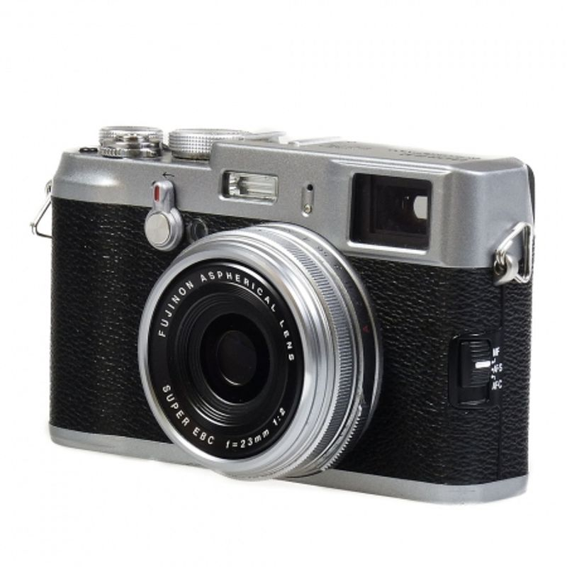 fuji-x100-sh4196-27579