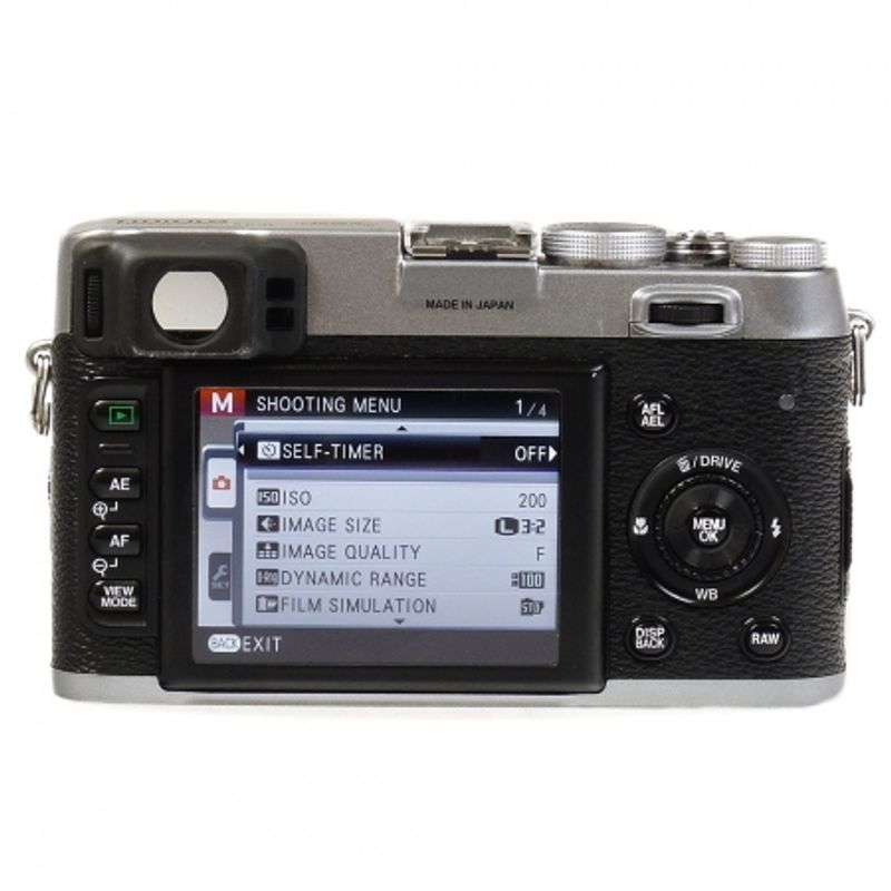 fuji-x100-sh4196-27579-3