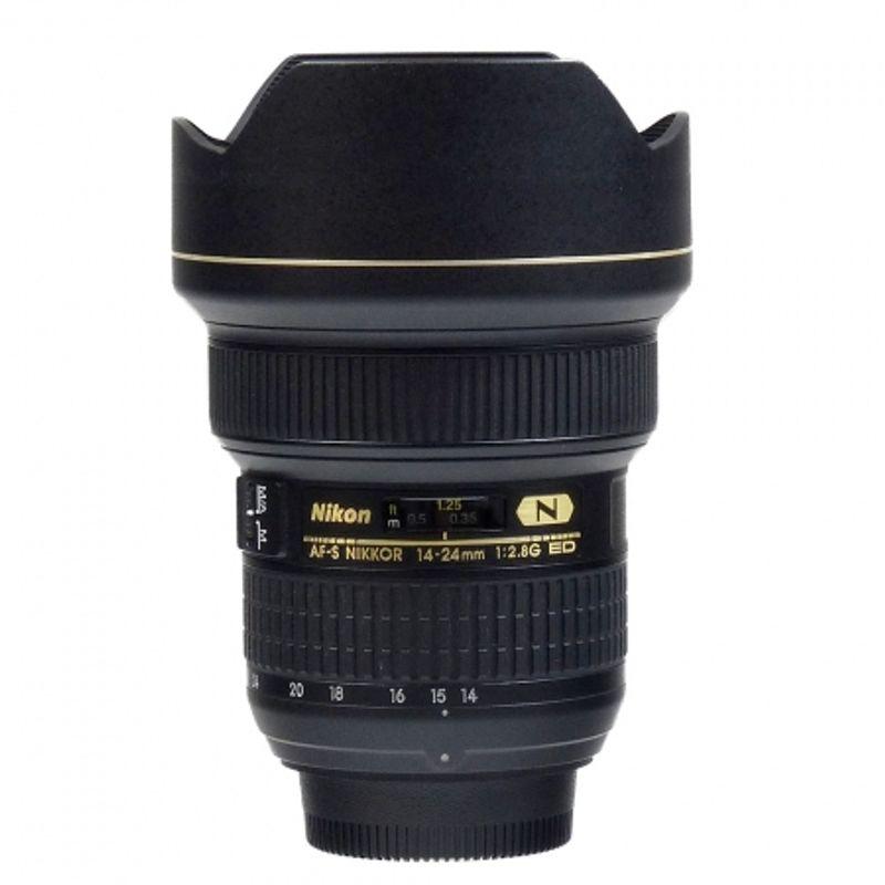 nikon-af-s-14-24mm-f-2-8g-ed-af-sh4197-27594