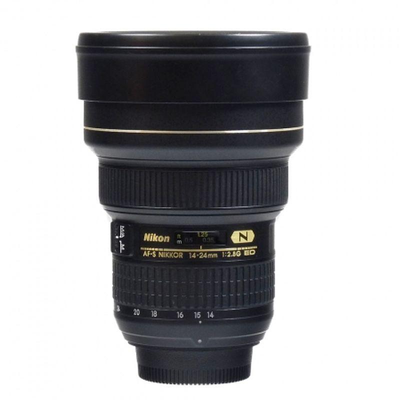 nikon-af-s-14-24mm-f-2-8g-ed-af-sh4197-27594-1