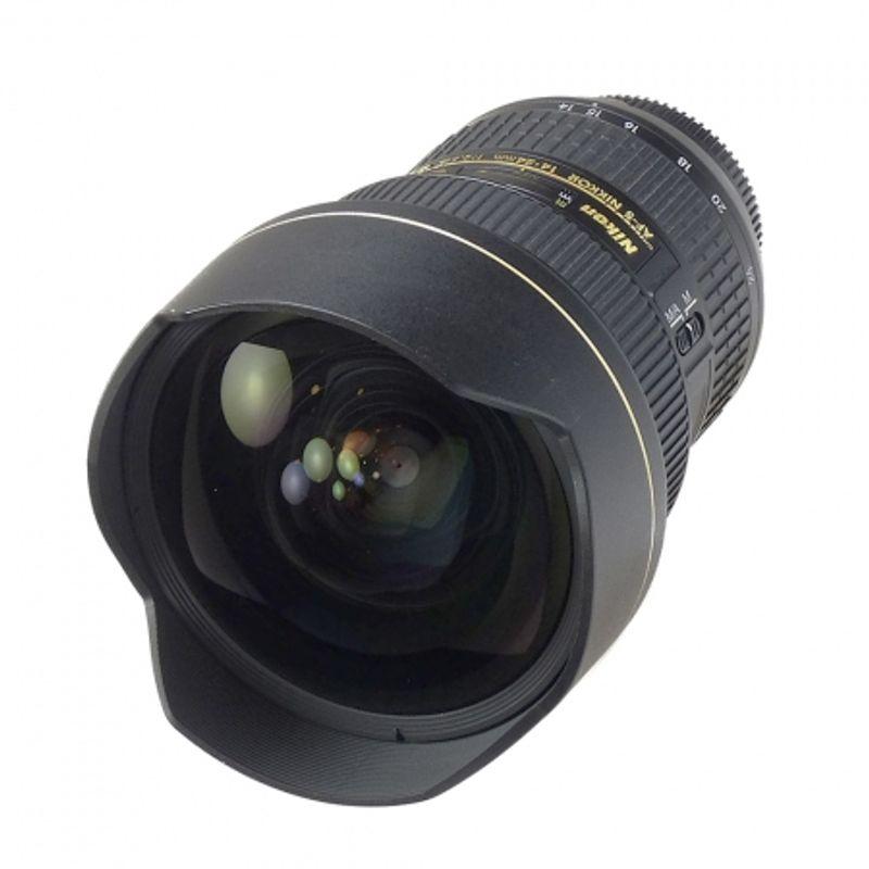 nikon-af-s-14-24mm-f-2-8g-ed-af-sh4197-27594-2
