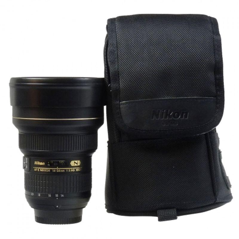 nikon-af-s-14-24mm-f-2-8g-ed-af-sh4197-27594-4