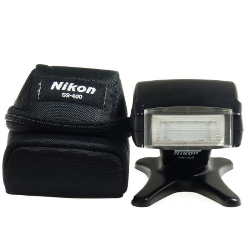 nikon-sb-400-sh4198-27595-3