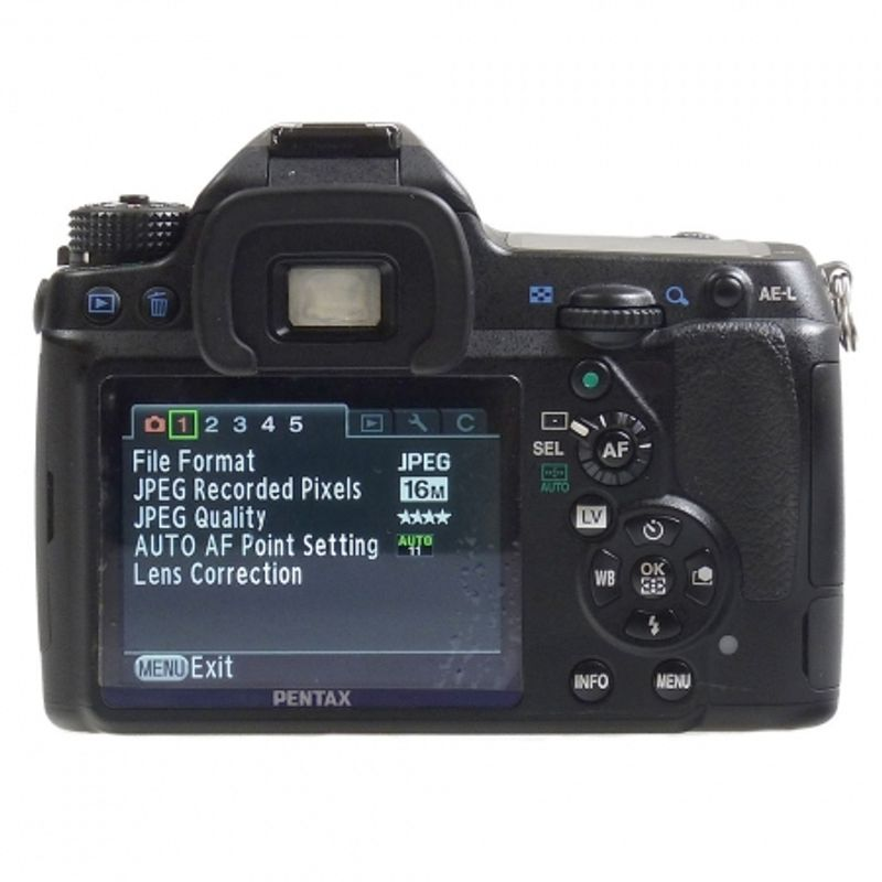 pentax-k-5-18-55mm-al-wr-sh4199-27603-2