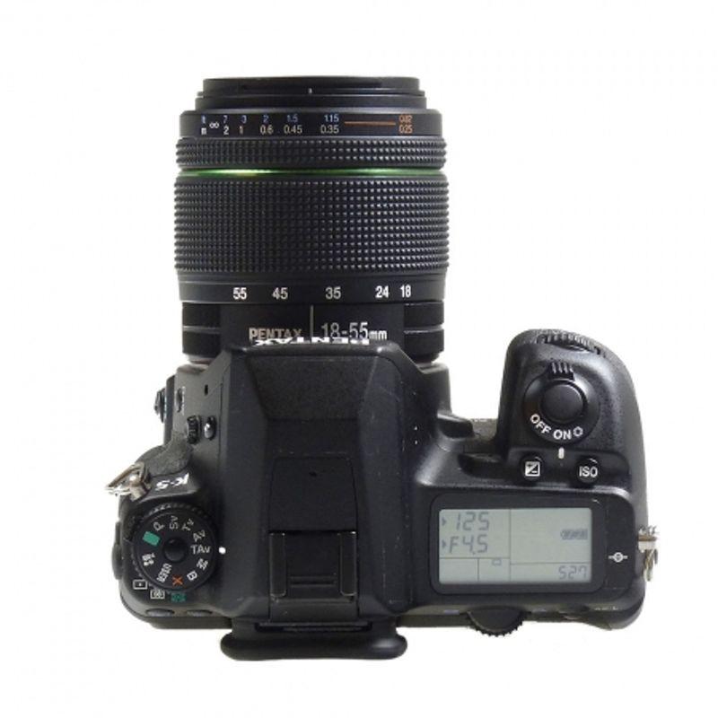 pentax-k-5-18-55mm-al-wr-sh4199-27603-3