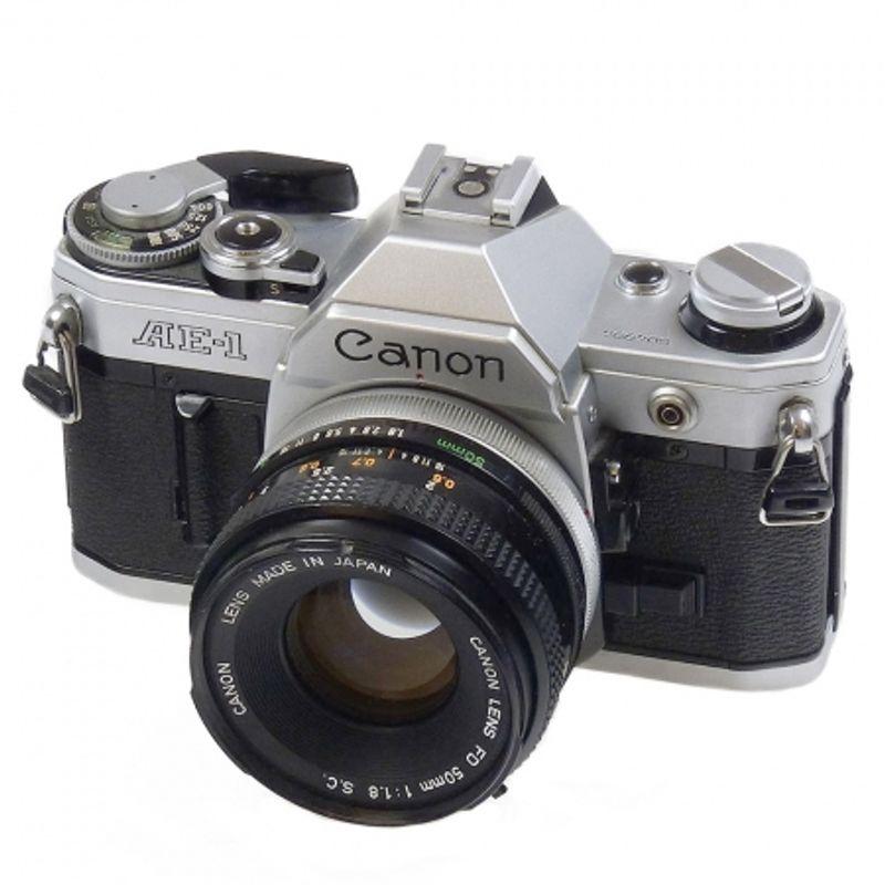 canon-ae-1-50mm-1-1-8-fd-sh4200-27622
