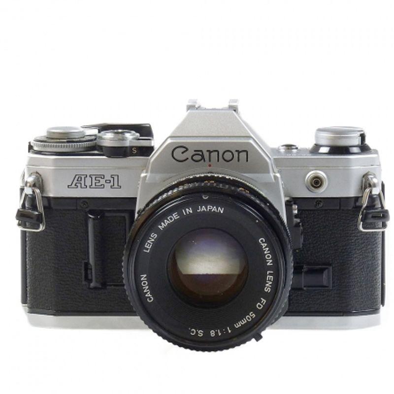 canon-ae-1-50mm-1-1-8-fd-sh4200-27622-1