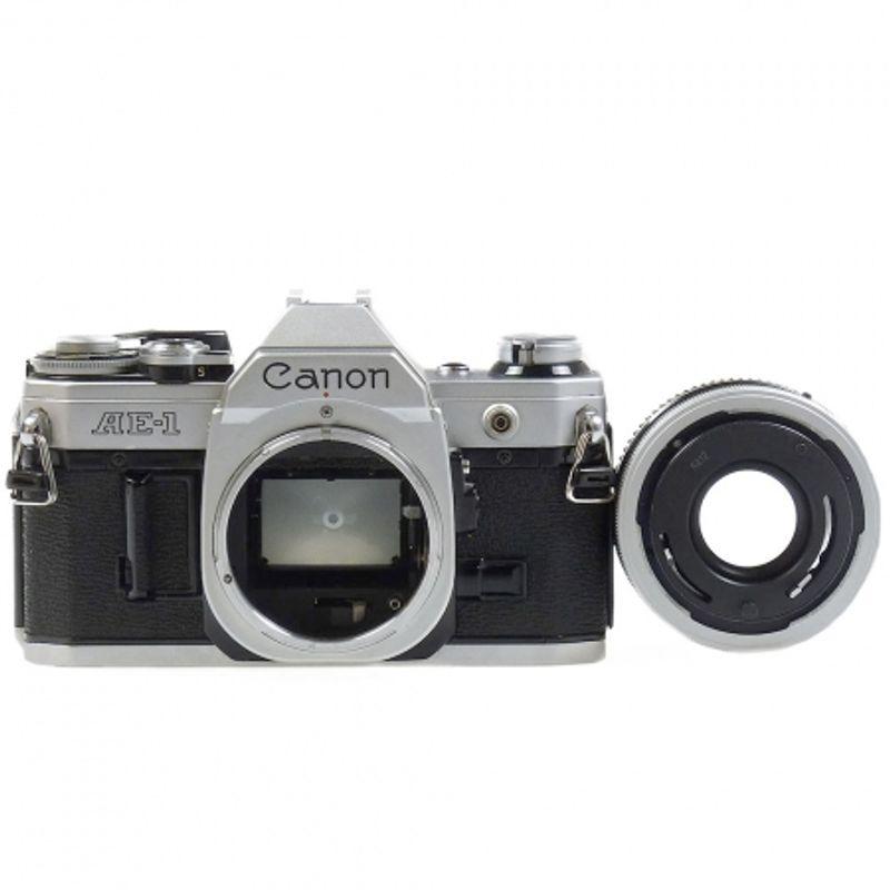 canon-ae-1-50mm-1-1-8-fd-sh4200-27622-5