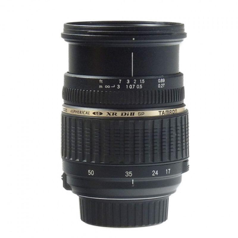 tamron-af-s-sp-17-50mm-f-2-8-xr-di-ii-ld-if-nikon-sh4201-27657