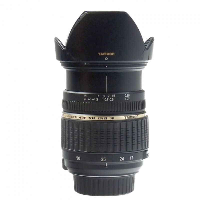 tamron-af-s-sp-17-50mm-f-2-8-xr-di-ii-ld-if-nikon-sh4201-27657-1