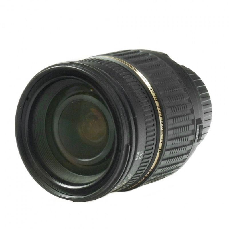 tamron-af-s-sp-17-50mm-f-2-8-xr-di-ii-ld-if-nikon-sh4201-27657-2