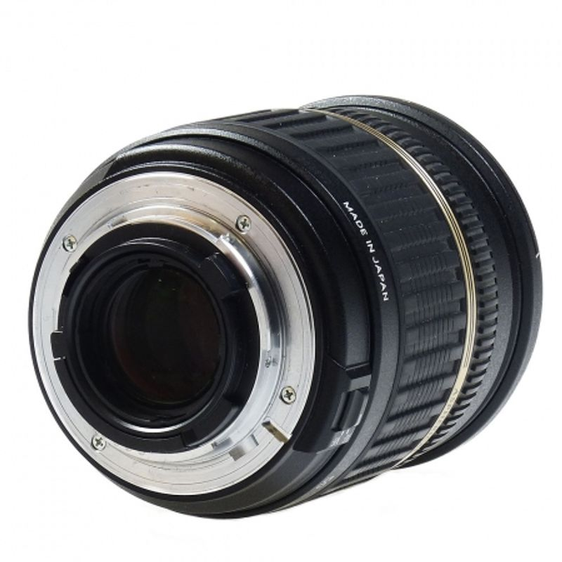 tamron-af-s-sp-17-50mm-f-2-8-xr-di-ii-ld-if-nikon-sh4201-27657-3
