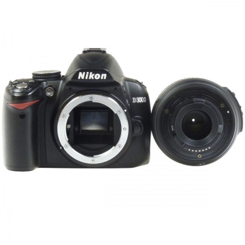 nikon-d3000-18-55mm-vr-blitz-nissin-di28-sh4203-27661-2