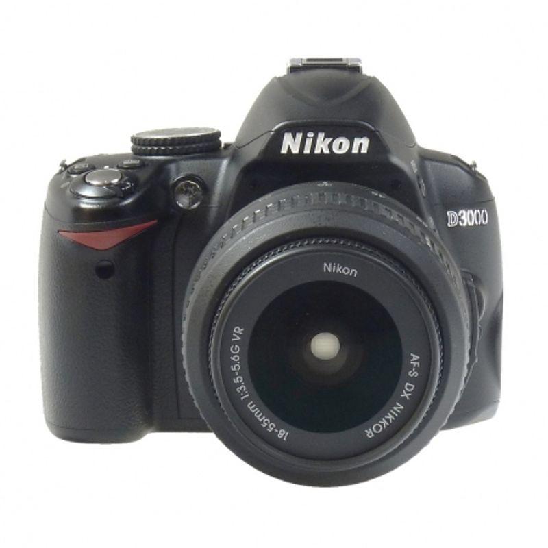 nikon-d3000-18-55mm-vr-blitz-nissin-di28-sh4203-27661-1