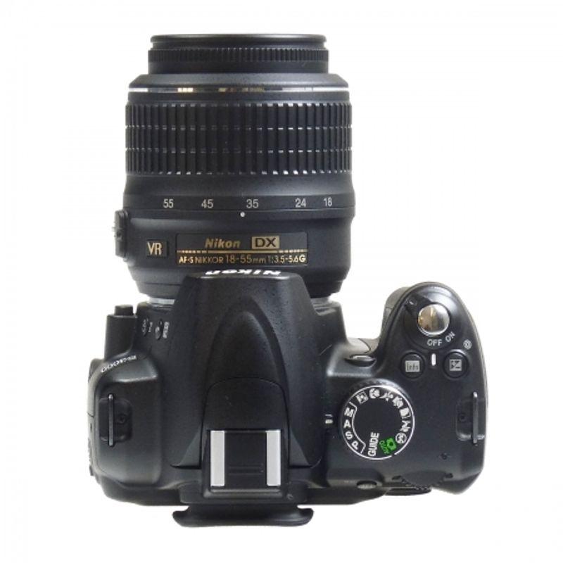 nikon-d3000-18-55mm-vr-blitz-nissin-di28-sh4203-27661-3