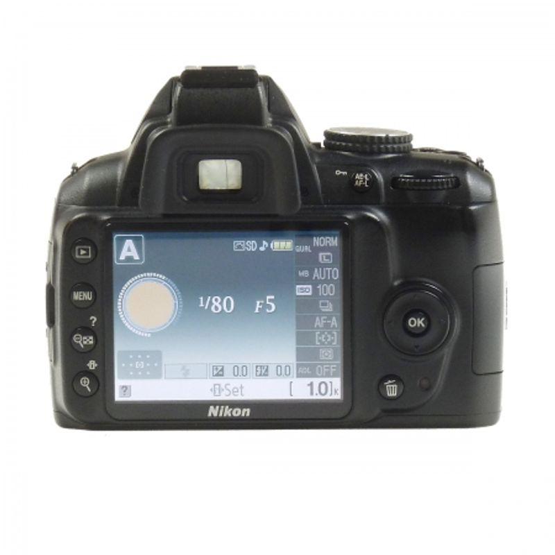 nikon-d3000-18-55mm-vr-blitz-nissin-di28-sh4203-27661-4