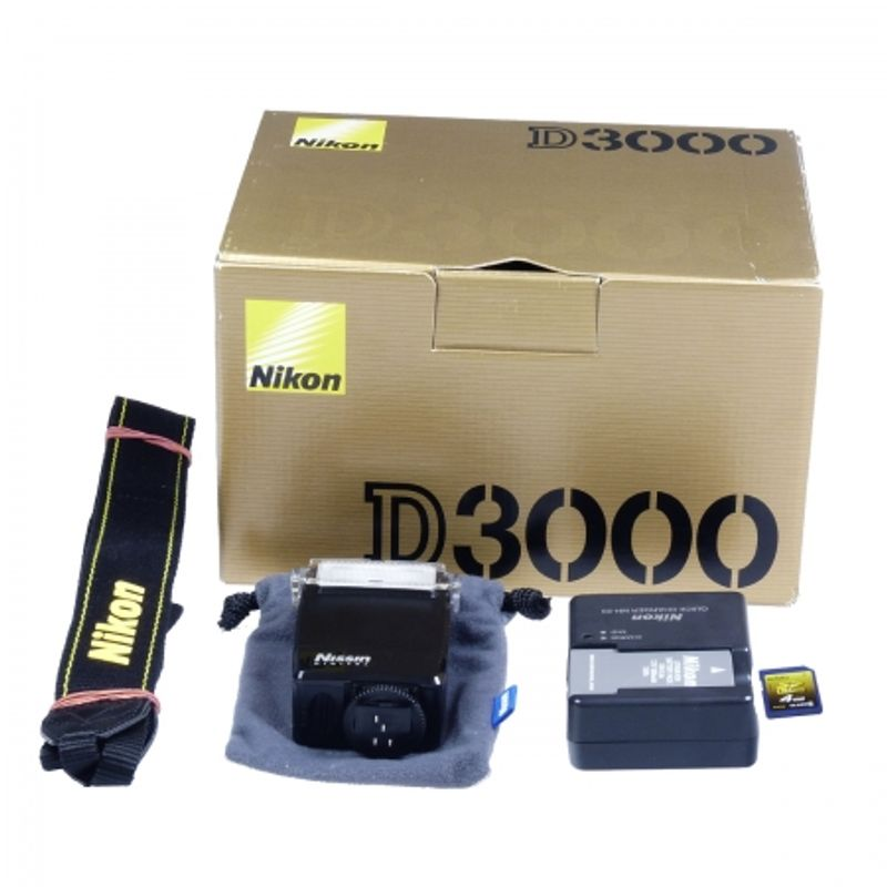 nikon-d3000-18-55mm-vr-blitz-nissin-di28-sh4203-27661-5