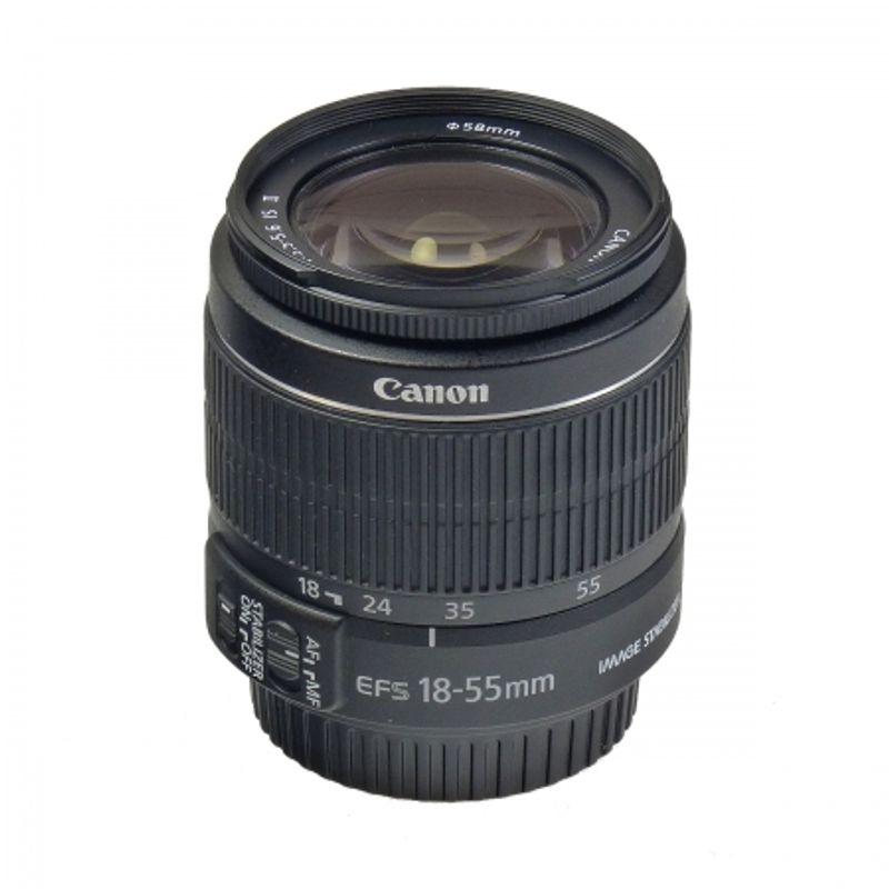 canon-ef-s-18-55mm-f-3-5-5-6-is-ii-sh4204-27662