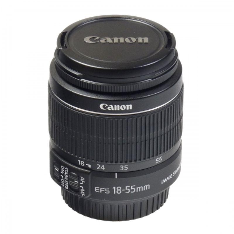 canon-ef-s-18-55mm-f-3-5-5-6-is-ii-sh4204-27662-1