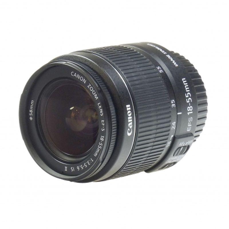 canon-ef-s-18-55mm-f-3-5-5-6-is-ii-sh4204-27662-2