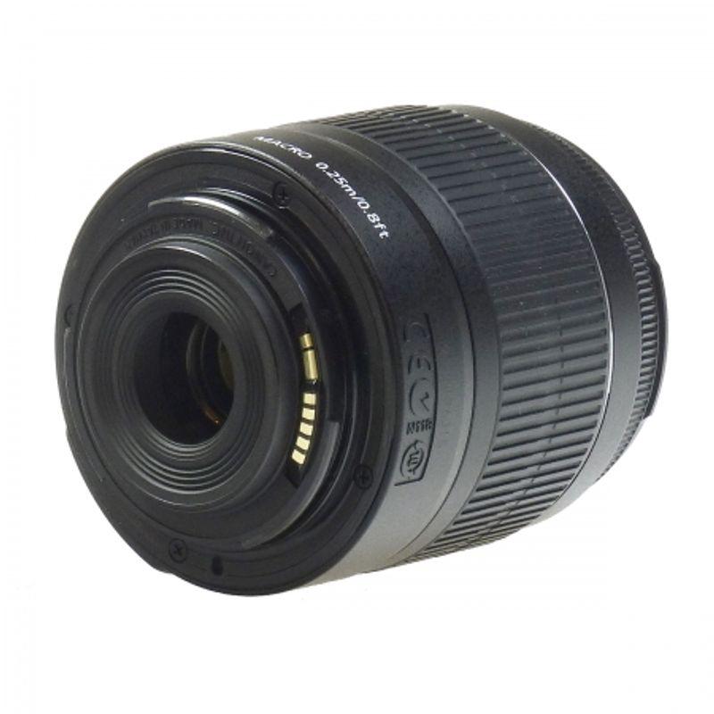 canon-ef-s-18-55mm-f-3-5-5-6-is-ii-sh4204-27662-3
