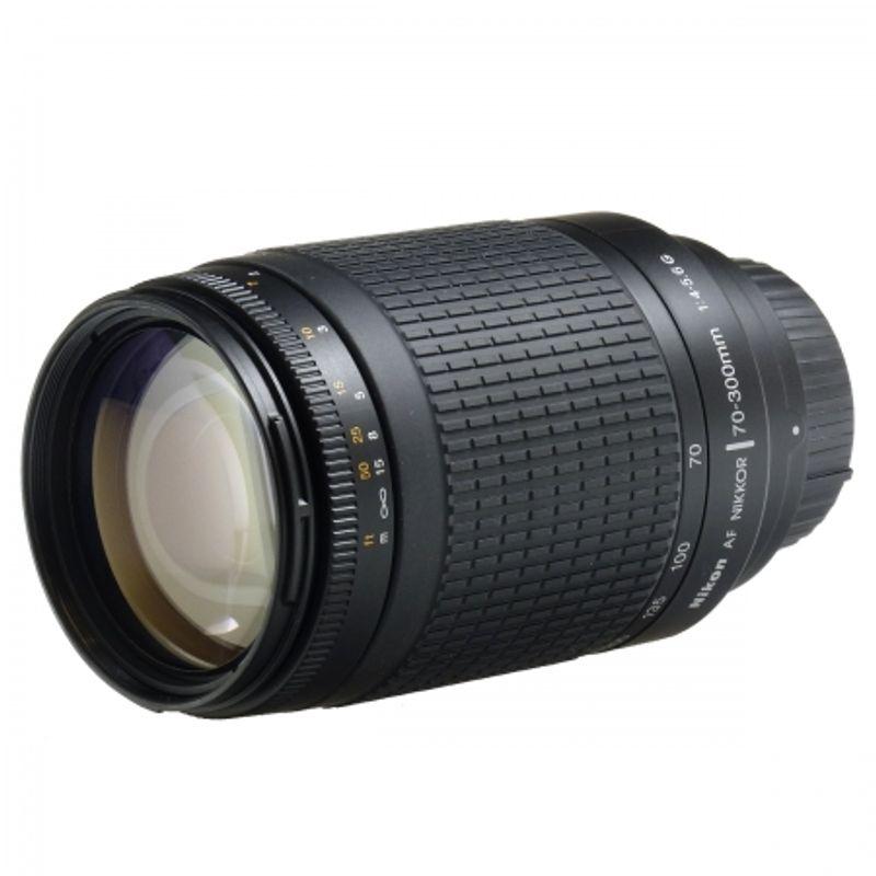 nikon-70-300mm-1-4-5-6g-sh4205-27696-1