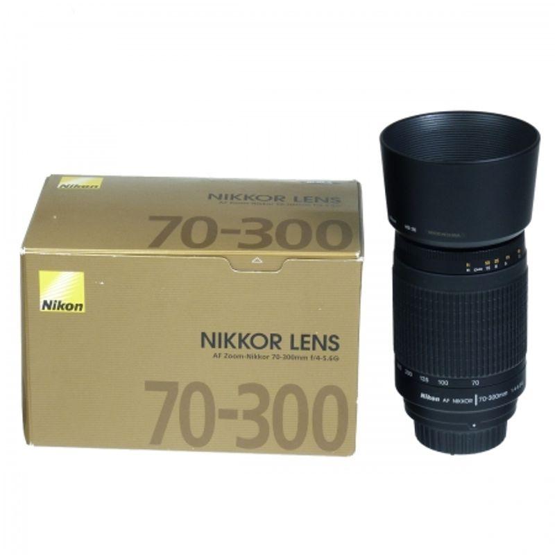 nikon-70-300mm-1-4-5-6g-sh4205-27696-3