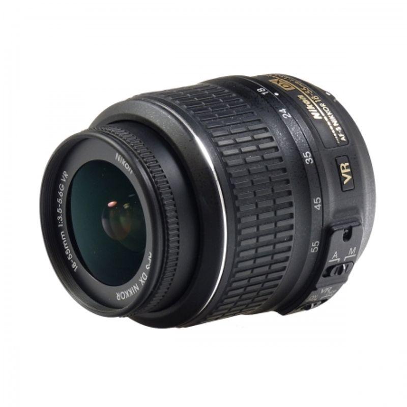 nikon-18-55mm-f-3-5-5-6-vr-sh4206-1-27698-1