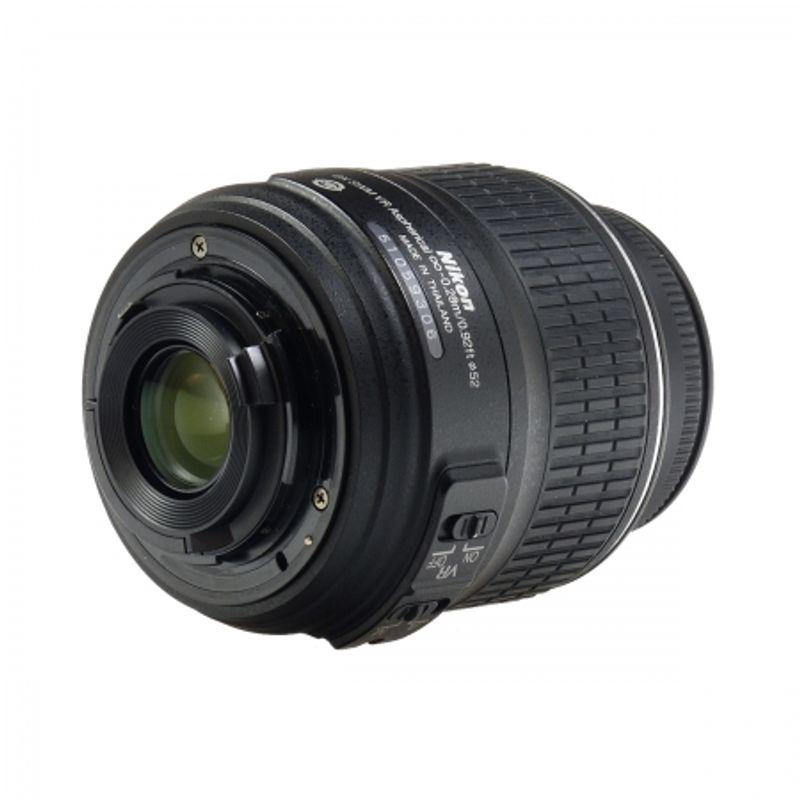 nikon-18-55mm-f-3-5-5-6-vr-sh4206-1-27698-2