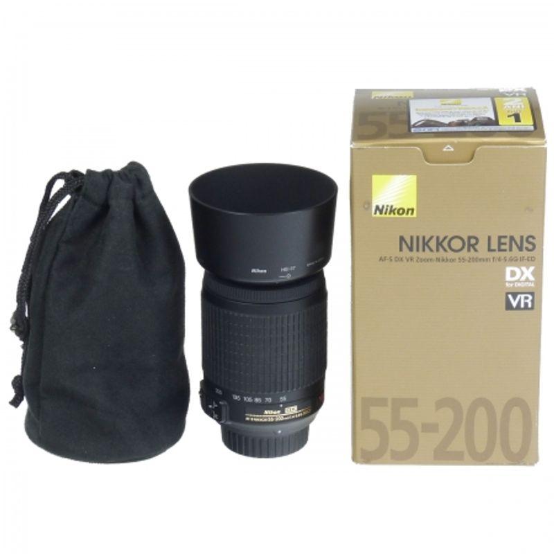 nikon-55-200mm-f-4-5-6g-vr-sh4206-2-27699-3