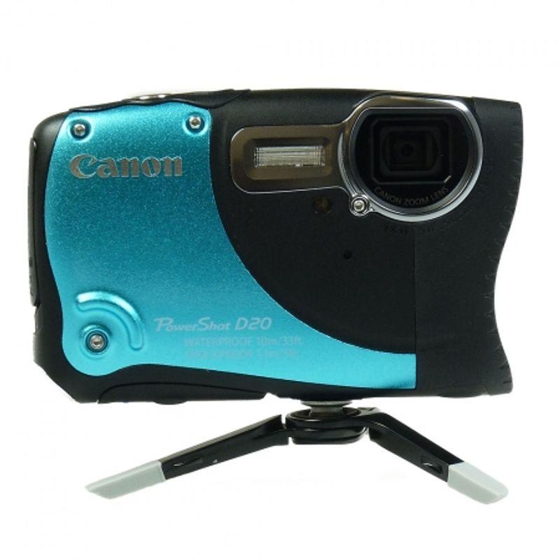 canon-powershot-d20-albastru-waterproof-sh4207-1-27730