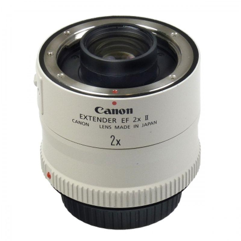 canon-extender-ef-2x-ii-sh4208-27742
