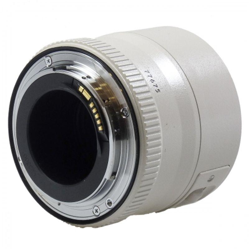canon-extender-ef-2x-ii-sh4208-27742-2