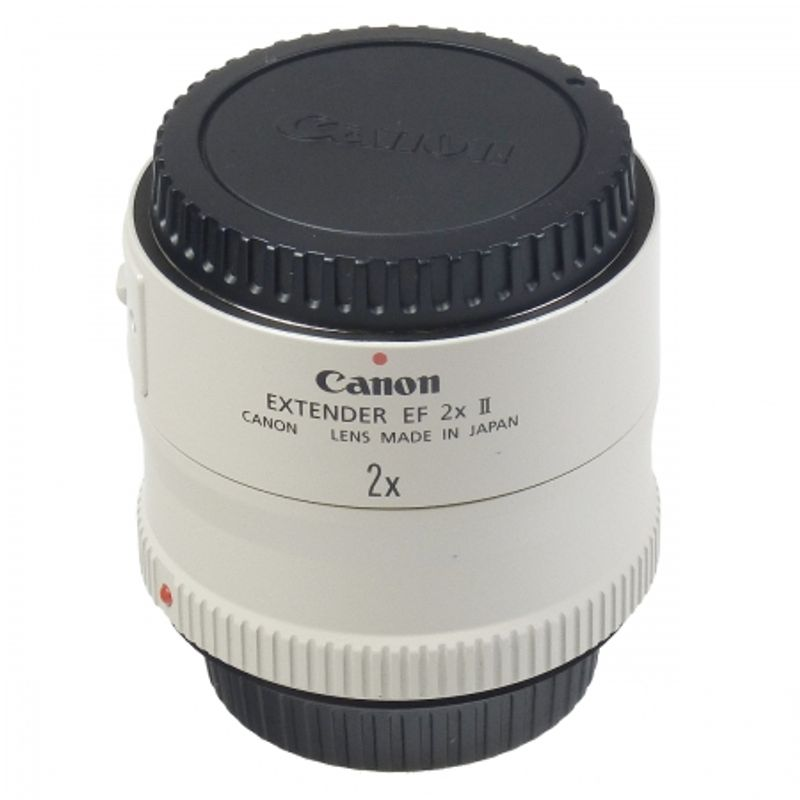 canon-extender-ef-2x-ii-sh4208-27742-3