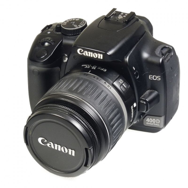 canon-400d-18-55mm-ef-s-geanta-umar-sh4209-27796