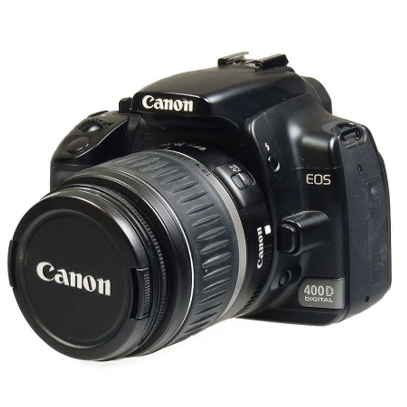 canon-400d-18-55mm-ef-s-geanta-umar-sh4209-27796-1